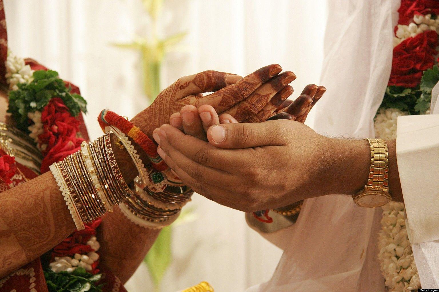एक से ज्यादा बीवियां रखने में मुस्लिमों के मुक़ाबले हिंदू रहे हैं आगे