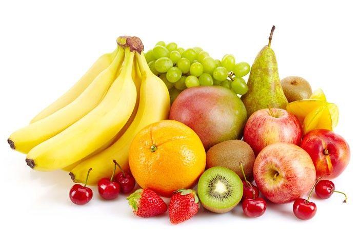बेसिक स्कूलों में आज से बंटेंगे फल