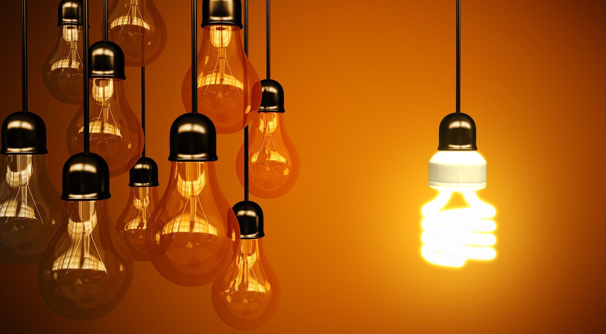आज से गाँवों को 18 और शहरों को 24 घंटे मिलेगी बिजली