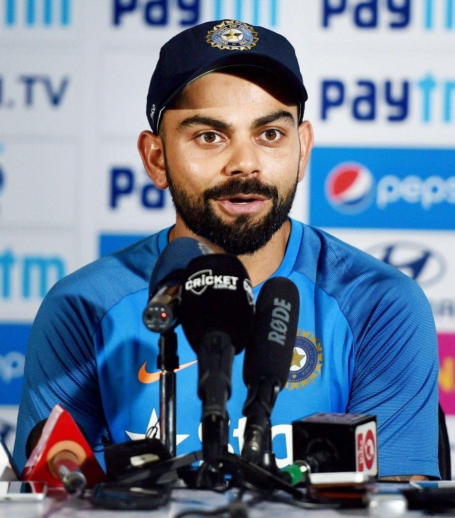 भारत आस्ट्रेलिया पहले क्रिकेट टेस्ट मैच में आस्ट्रेलिया ने टॉस जीता, बल्लेबाजी का फैसला