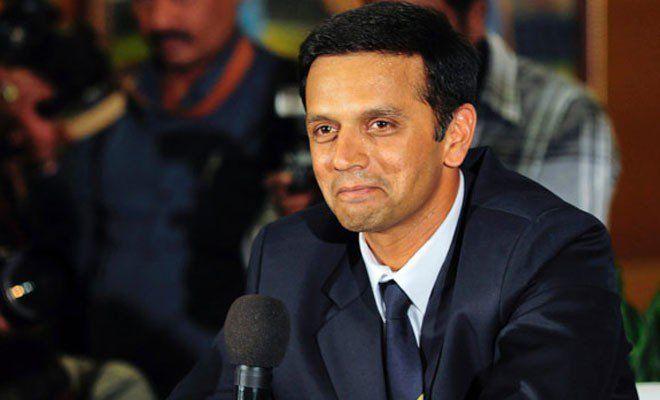 अंडर-19 विश्व कप में भारत ने आस्ट्रेलिया को 100 रनों से हराया