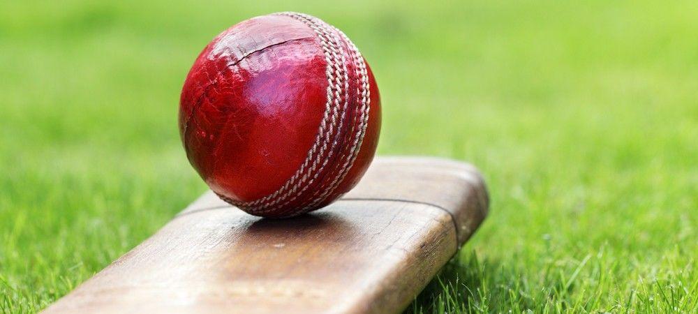 बांग्लादेश में चार गेंदों पर बने 92 रन, बोर्ड ने मांगा जवाब