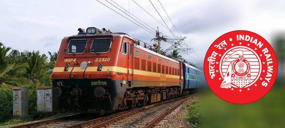रेल बजट 2018 : यात्रियों की सुरक्षा-सुविधा बढ़ने की उम्मीद